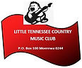 little tennessee country music awards, country awards. entertainment, live concert, veteran awards, senior awards