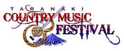 taranaki country music festival, country music new zealand, country music entertainment
