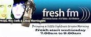 fresh fm, country radio, country music radio new zealand, nz country music radio, country radio, country roundup, radio north island