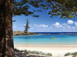 Norfolk Island Festival