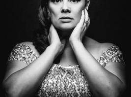 Tami Neilson-Finds Inspiration