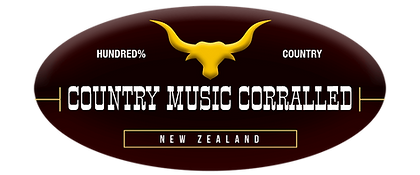 country music, country entertainment, country event, country clubs, country singers, country show, country awards, country festivals, country new zealand