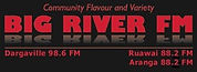 big river fm, kiwi country, country radio, country music radio new zealand, nz country music radio, country radio, country roundup, radio north island