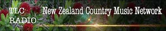 the little country tlc radio, kiwi country, country radio, country music radio new zealand, nz country music radio, country radio, country roundup, radio north island