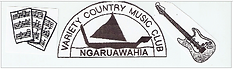 ngaruawahia variety country music club awards, country music awards, cma awards, talent quest, veteran awards