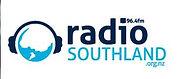 southland radio, country music radio new zealand, nz country music radio, country radio, country roundup, radio south island