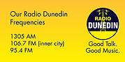 radio dunedin, nz radio stations, country radio network, country music radio new zealand, nz country music radio, the little country radio, radio south island