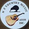 nzcma sanctioned country music awards, country awards. cma awards, talent quest, country songs