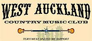 Country Music Artists New Zealand, Recorded Country Artists, New Zealand Country Music Radio, Country Artists