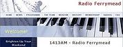 radio ferrymead, country music radio new zealand, nz country music radio, country radio, country roundup, radio south island
