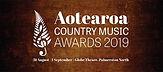 aotearoa_awards.jpg