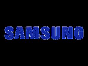 samsung_logo_PNG8.png