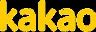 1200px-Kakao_CI_yellow.svg.png