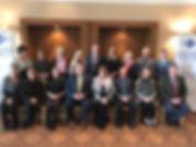 Committee 2019.jpg