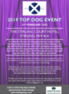 Top Dog Flyer.PNG
