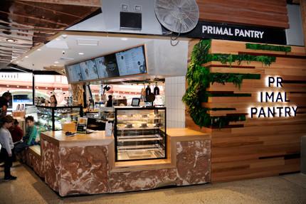 Primal Pantry Yagan Square 1.jpg