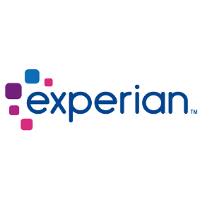 Experian-Credit-Expert.png