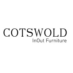 Cotswold_logo_2016_300dp