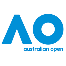 au-open-logo.png