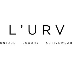 L'URV