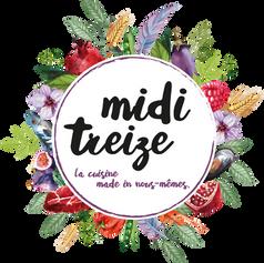 MIDI-TREIZE-logo-RVB-couleur-LQ.png