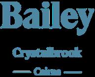 bailey_crystalbrook_384164_edited_edited