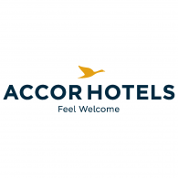 accor_hotelsbaseline-cmjn.png