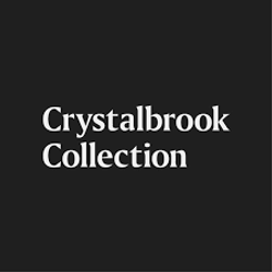 CRYSTALBROOK COLLECTION
