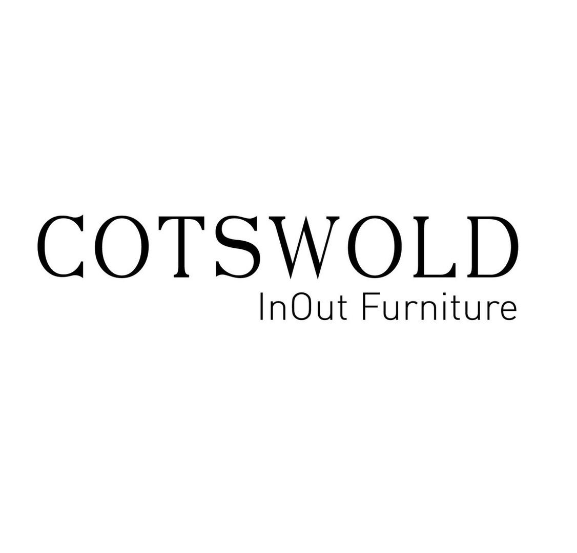 wl1200hp1200q85_Cotswold_logo_2016_300dp