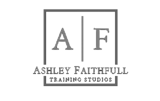 400x250px-Logo-PNG-edit-Ashley-Faithfull