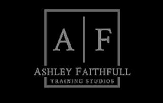 400x250px-Logo-PNG-edit-Ashley-Faithfull