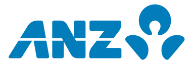 1200px-ANZ-brand.svg.png