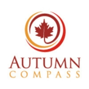 AUTUMN COMPASS