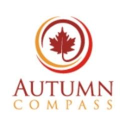 AUTUMN COMPASS