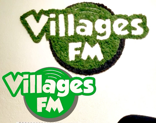 Logo_et_logo_vegetalisé_village_FM_edite
