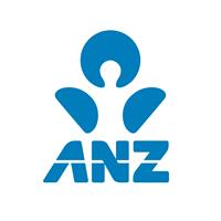 ANZ-logo-symbol.png