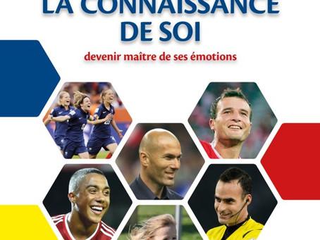 Formation sur L Attitude le lundi 26 novembre - 2 points de licence pour les UEFA B