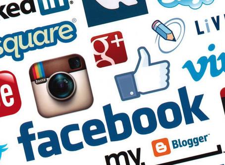 Réseaux sociaux et médias : Modification de l'article 504 du règlement fédéral