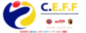 logo-ceff-2019-FA-+partenaires-pageFB.jp