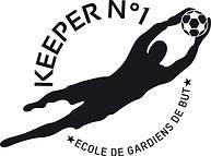 DEF_logo_keeper.jpg