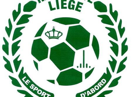 Pack CEFF: ce club affilie 40 entraîneurs !