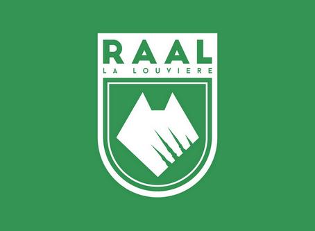 Pack Club, la RAAL affilie 15 formateurs à la CEFF !