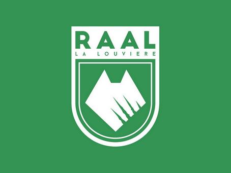Pack Club: La RAAL renouvelle son adhésion !