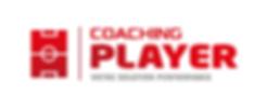 CoachingPlayer-logo-FOOT-CMJN-01 - copie