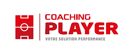 CoachingPlayer-logo-FOOT-CMJN-01 - copie