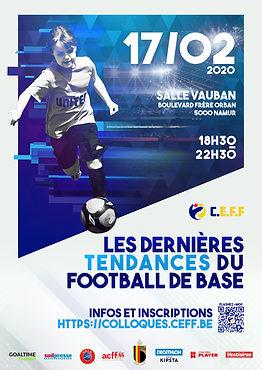 colloque_football_de_base_2020.jpg