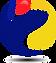 logo-ballon.png