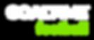 Logo - GOALTIME football - RVB - fond no
