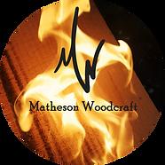 Woodcraft-logo_trans.png