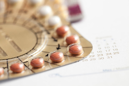 Is it OK to take HRT (Hormone Replacement Therapy)?